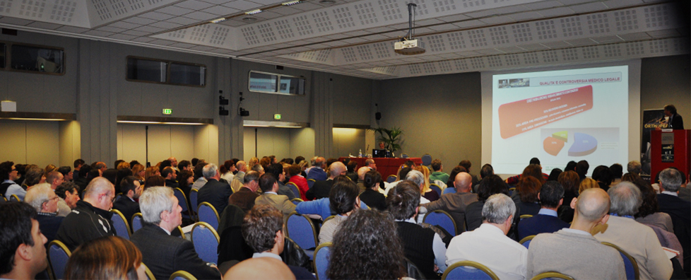 2014 Ata Hotel Milano - Orthopea 2 - Plenary room.jpg