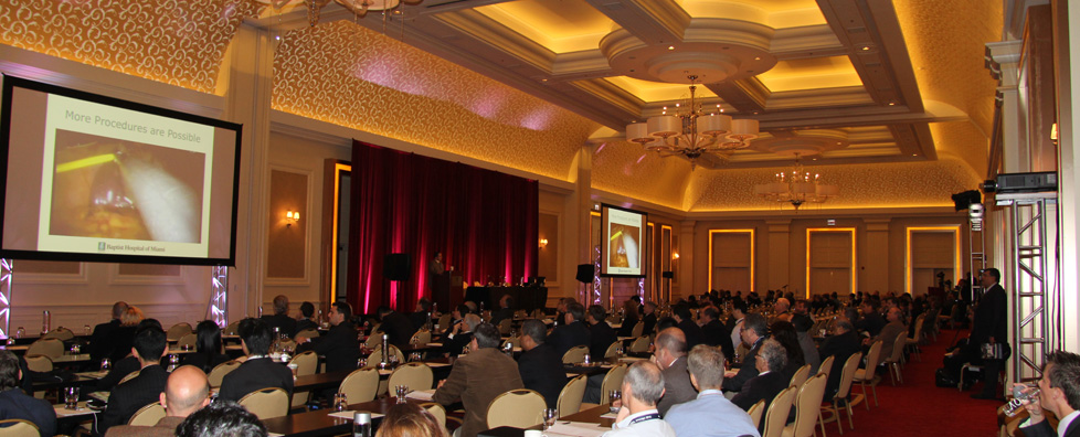 slide8 2012 Chicago - CRSA - Main Room.jpg